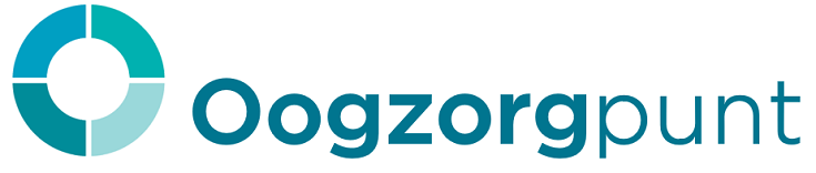 logo-oogzorgpunt-header