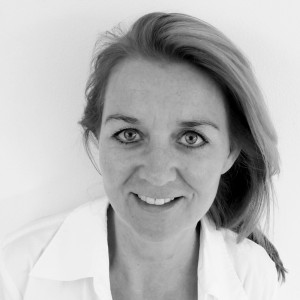 Karin Voorn